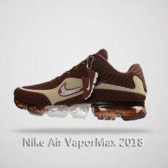 huge discount e1bc3 48edc We supply best Nike Running Shoes - Cheap Nike Air Max 2018 Sale - Air Max  2018 Men Cheap - Nike Air Vapormax 2018 Men Brown Beige