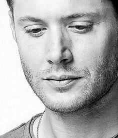 The Dean Winchester