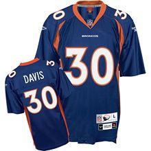 d971c3ece8e The Official Online Shop of the NFL