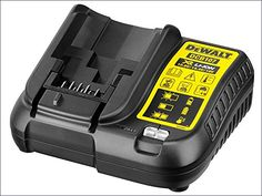 Shop for Dewalt Batteries And Chargers. Starting from Compare live & historic auto accessory prices. Gopro, Lithium Battery Charger, Talkie Walkie, Dewalt Tools, Work Tools, Office Phone, Car Accessories, Landline Phone, Kylie Jenner