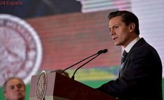 México rechaza un 'plan Colombia' de EEUU para acabar con la droga