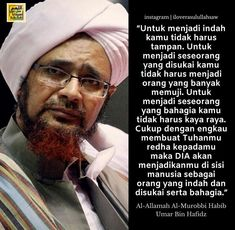 Daily Quotes, Me Quotes, Motivational Quotes, Quran Quotes, All About Islam, Islam Muslim, Self Reminder, Alhamdulillah, Islamic Quotes