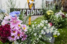 If you are a total foodie, you will love this advice from Head Chef Danny Craughwell at Hotel Doolin. Diy Wedding, Wedding Venues, Wedding Day, Wedding Stuff, Wild Atlantic Way, Civil Ceremony, Celebrity Weddings, Wedding Pictures, Big Day