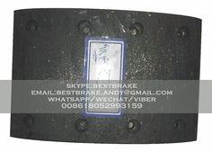 https://flic.kr/p/JBfgFQ | 1997 | brake lining for middle-east market