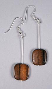 wooden earrings (buyolympia.com)