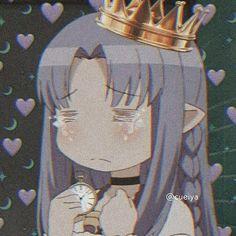 Nenhuma descrição de foto disponível. Cartoon Profile Pics, Cute Profile Pictures, Anime Profile, Cartoon Edits, Cartoon Memes, Girl Cartoon, Character Aesthetic, Aesthetic Anime, Icons Girls