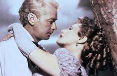 1952 - La novia de acero - The Iron Mistress - (Virginia Mayo, Alan Ladd)