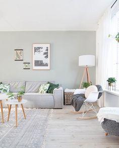 Interior Home Design Trends For 2020 - New ideas Living Room Inspo, Decor, Interior Design Living Room, Room Colors, Living Room Decor Apartment, Living Room Scandinavian, House Interior, Room Decor, Interior Blogger