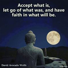 Wise words to meditate on. Buddhist Quotes, Spiritual Quotes, Wisdom Quotes, Life Quotes, Zen Quotes, Positive Thoughts, Positive Quotes, Buddha Quotes Inspirational, Little Buddha