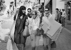 Chic Outlet Shopping® • Chic Outlet Shopping®