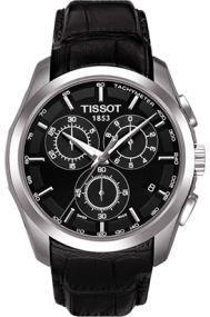 Tissot T Trend T035.617.16.051.00