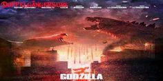 Download Film Godzilla (2014) 3D BluRay 1080p 5.1CH Half-SBS x264 Subtitle Indonesia - DoppelgängerSubs
