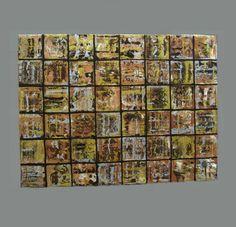 Kunstgalerie-Winkler-XL-Acrylbilder-Abstrakt-Leinwand-Bilder-Original-Unikat  http://www.ebay.de/itm/171562139115?ssPageName=STRK:MESELX:IT&_trksid=p3984.m1558.l2649