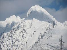 Fotka Antonie Jaškovej Hulinovej. Mount Everest, Mountains, Nature, Travel, Naturaleza, Viajes, Destinations, Traveling, Trips