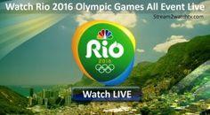 http://liveussports.com/great-britain-vs-new-zealand-live/