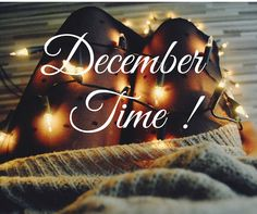 #December #time #chic #fashion