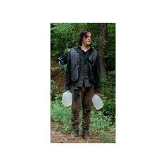 The Walking Dead Stills, ScreenCaps, GIFs ❤ liked on Polyvore featuring the walking dead