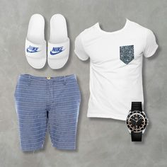 combo, moda masculina, estilo