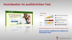 http://www.ihr-singleboersen-vergleich.de/heartbooker-test/ Heartbooker - eine solide Partnervermittlung für 30+-Singles mit und ohne Online-Dating-Erfahrungen.