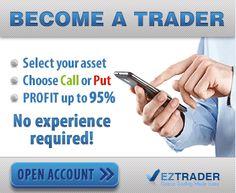 Guadagna fino al 95% in un solo trade con EZTrader! http://world-forex-directory.blogspot.it/2013/12/eztrader.html