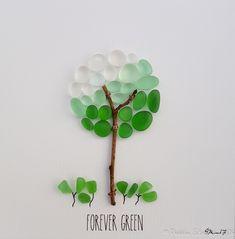 forever green-4