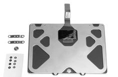 Trackpad MacBook Pro 13-inch Late 2011 MD313LL/A MD314LL 2.4 2.8
