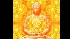 Meditação para o Amor e Perdão - Metta Bhavana - BUDA