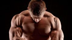 This Guy Gains Muscle Mass Using The Somanabolic Muscle Maximizer Bodybuilding Program, Check Out This Review!!