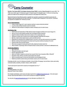 compliance officer resume is well designed to get the attention of