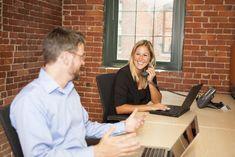 Tipps für erfolgreiche Gespräche, die zum Verkauf führen #marketing #marketingtipps #verkaufsgespräch #verkaufstipps