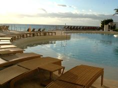CHB | Royal Sunset starting at $699 all inclusive for 2 adults and 1 kid under 12 !
