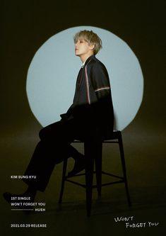 Dong Woo, Kim Sung Kyu, Woollim Entertainment, Photo B, Infinite, Your Photos, Idol, Concept, Entertaining