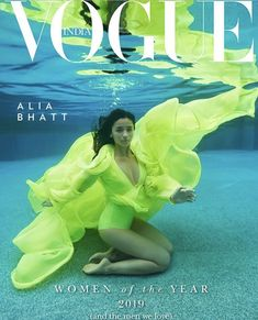 She's real and reel warrior — Alia Bhatt for Vogue India can find Vogue india and more on our website.She's real and reel warrior — Alia Bhatt for Vog.
