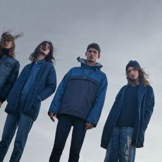 pull and bear aw14 collection