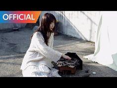 Jeon Hwi Mok – Bame Geollyeoon Jeonhwa (밤에 걸려온 전화)