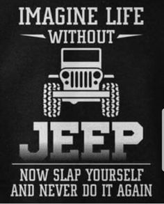 Searching for 2016 jeep wrangler, or jeep trails near me, CLICK VISIT link above to see Jeep Stickers, Jeep Decals, Jeep Quotes, Jeep Humor, Hors Route, Jeep Baby, Jeep Shirts, Jeep Mods, Jeep Accessories