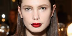 How to achieve the perfect #ombre #lipstick #makeup #beauty #ultimategirl
