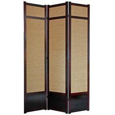 31 best screen dividers images folding screens privacy screens rh pinterest com