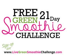 Blender Babes' FREE Juice Detox - With Juice Cleanse Recipes