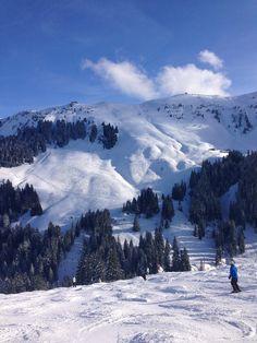Skiing Kitzbühel Austria Austria, Skiing, Mountains, Travel, Ski, Viajes, Destinations, Traveling, Trips