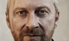 Colin Vearncombe had a brief taste of pop stardom nearly three decades ago, but his music is just as intriguing today