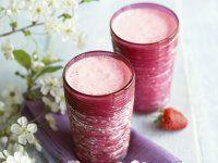20.618 gesunde Getränke-Rezepte - Seite 11 | EAT SMARTER