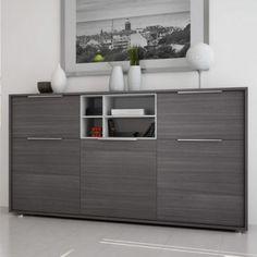 Soldes table destock meubles achat table ronde marquet e for La redoute soldes meubles