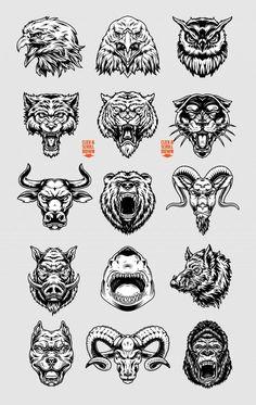 Forearm Tattoos, Body Art Tattoos, Hand Tattoos, Sleeve Tattoos, Old School Tattoo Designs, Small Tattoo Designs, Tattoo Designs Men, Tattoo Design Drawings, Tattoo Sketches