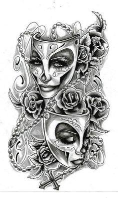 Art http://stella-stroy-dv.ru