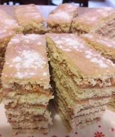 Szalakali K kave kakao tej k l pudingnak m c Hungarian Desserts, Hungarian Recipes, Sweet Recipes, Cake Recipes, Dessert Recipes, Winter Food, Cookie Bars, Clean Eating, Food And Drink