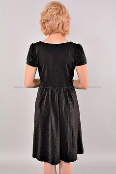 Платье Г6364 Размеры: 42, 44 Цена: 200 руб.  http://odezhda-m.ru/products/plate-g6364  #одежда #женщинам #платья #одеждамаркет