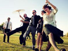 BEST 2012 UNIONWEP FOTOGRAFOS DE BODAS