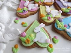 Easter is coming… :) <3 <3