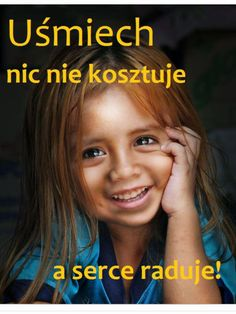 Nick Vujicic, Cool Kids, Pray, Smile, Children, Young Children, Boys, Kids, Child